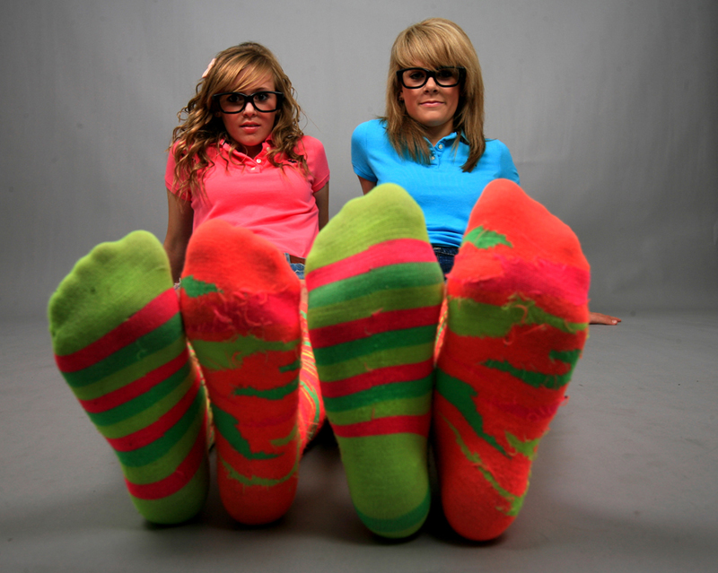 Socks at PINNER PHOTOGRAPHY