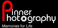 Pinner Photography