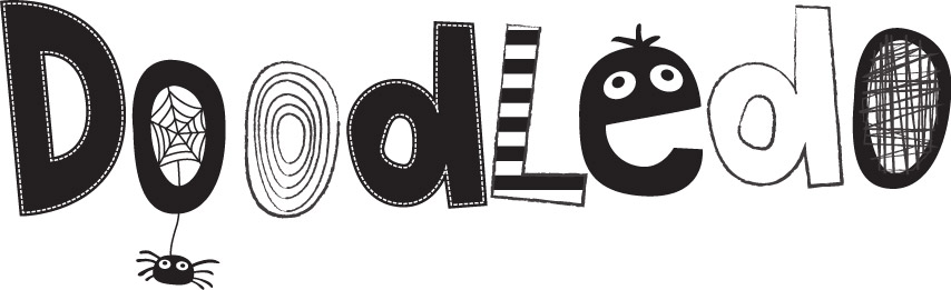 logo-f8ea885bbb9aa1a6fc142207071ee305